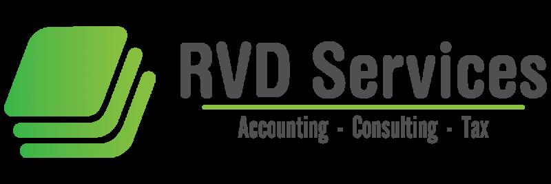 RVD Services